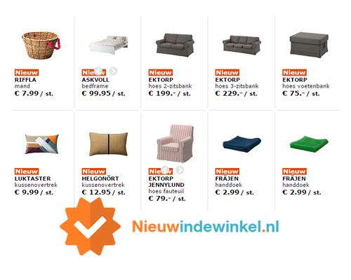 IKEA_nieuwindewinkel.nl