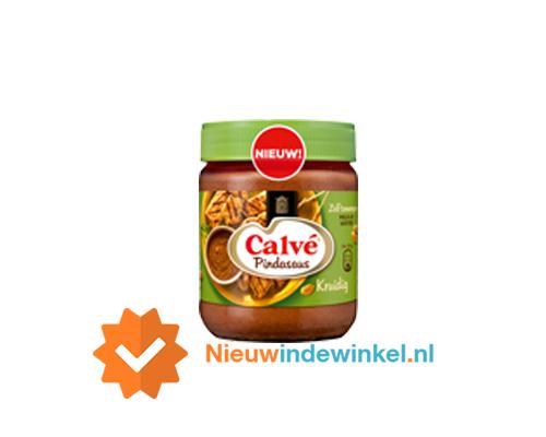 Calve_pindasaus-kruidig-nieuweindewinkel.nl