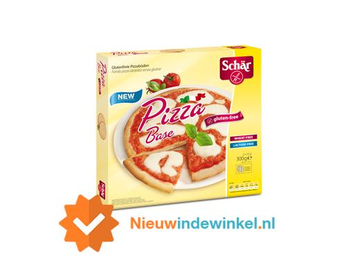 Schaer-Pizza-Base nieuwindewinkel.nl