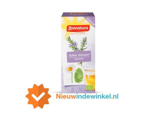 Zonnatura after dinner kruidenthee nieuwindewinkel.nl